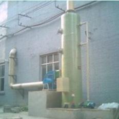 洗涤塔,晶体洗涤塔,废气洗涤塔