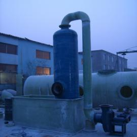锅炉除尘器_半吨脱硫除尘器价格