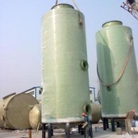 窑炉脱硫塔,砖厂脱硫除尘器,钢厂脱硫塔,电厂脱硫塔