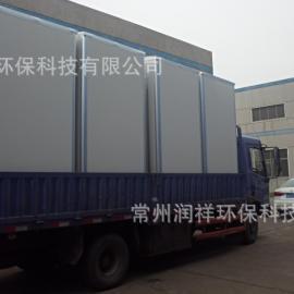东营.莱芜.枣庄新农村生态环保厕所.常州生态厕所厂家专业批发定&