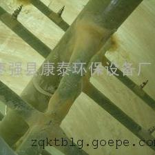 脱硫塔喷头,除尘器喷头,脱硫喷嘴,不锈钢螺旋喷嘴
