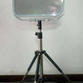 定向声波驱散器,杭州定向声波驱散器价格