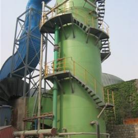 脱硫塔|玻璃钢脱硫塔|锅炉烟气脱硫塔