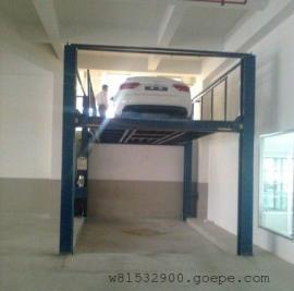 载车货梯厂家服务