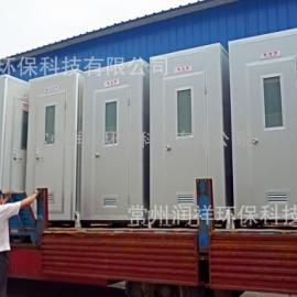 如皋.兴化.金湖新农村生态环保厕所.常州生态厕所厂家专业批发定&