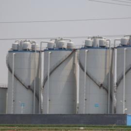 临朐清泉污水处理设备-AIC高效厌氧反应器