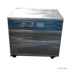 陕西JK系列升降式煮沸消毒器