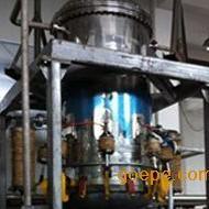 供应钼酸锌过滤器