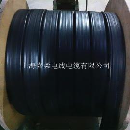 扁电缆-扁电缆柔性耐磨-抗拉扁电缆