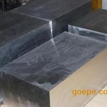 25CrMnSi圆钢=25铬锰硅钢=合金结构钢