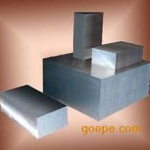 35CrMnSi模具钢=中碳合结钢||【宝钢材质】