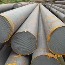 广东20CrMo 20CrMo淬透性钢--圆钢批发