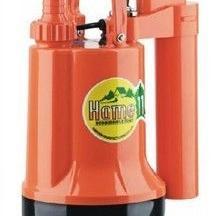 超低价销售家用小型排污泵 游泳池鱼池排水泵