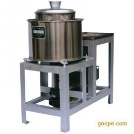 南宁肉丸打浆机,做肉丸配套设备,肉丸打浆机价格