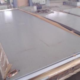 S20C冷轧板S20C圆钢S20C碳素钢