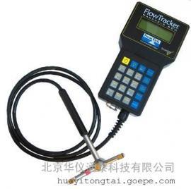 美国YSI FlowTracker 多普勒流速仪