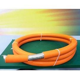 伺服电缆-RVVYP电缆