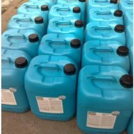 阿特拉斯压缩机油2901076900,空压机冷却液