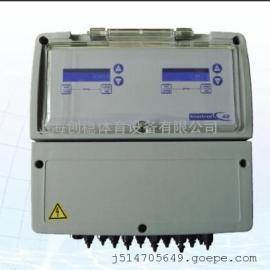 SEKO西科K42型水质仪