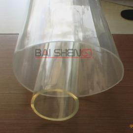 耐水解保护套管,耐磨损聚氨酯护套管,耐低温PU聚氨酯护套管