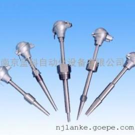 高精度高稳定性南京蓝科LKWR温度传感器生产厂家