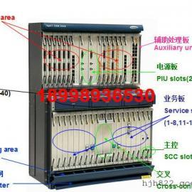 华为OSN3500传输设备(图)