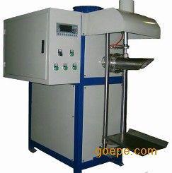 阀口包装机,多功能包装机,自动包装机,立式包装机,食品包装机