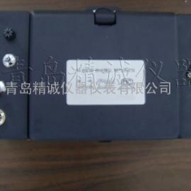重量法烟道颗粒物采样器,JH-60E烟尘采样器