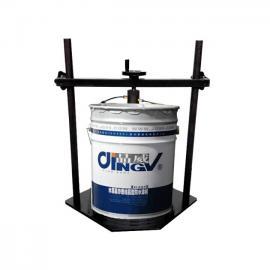 油漆桶/涂料桶包装密封性检测仪