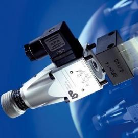 ISO压力继电器IPN-160/E