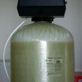 富莱克5600控制阀软水器锅炉软化水设备