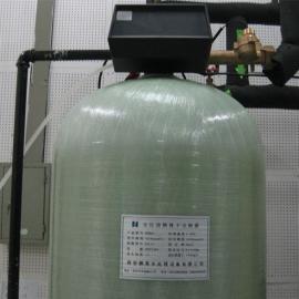 西安咸阳弗莱克软水器厂家