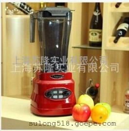 美国Omega奥米茄B2302 64Oz PC缸搅拌机