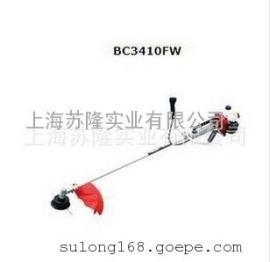 小松BC4310FW割灌机、日本小松割草机、小松背负式汽油割草机