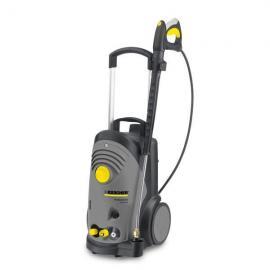 工业用3KW高压清洗机 建筑环保清洁用高压清洗机专卖