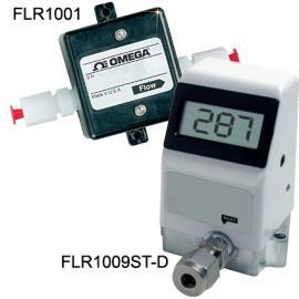 FLR1011-BR FLR1012ST-D 流量计 美国omega流量计