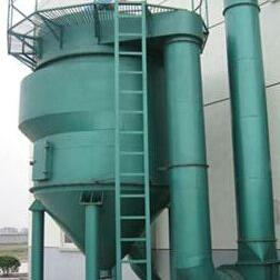 铸造厂喷砂车间专用除尘器