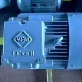 德国进口WISTRO电机