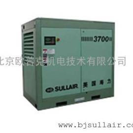 寿力WS系列空气压缩机 双螺杆 高效节能 美国寿力