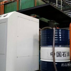 净油机 高精度净油机 静电式净油机 无滤芯净油机 浙江生产商