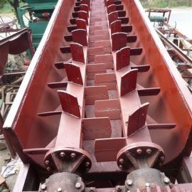 日处理1-5000吨石英砂选矿设备-石英砂专用洗矿机
