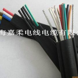 行车控制电缆-上海行车控制电缆生产厂家