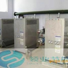 广东惠州工业热回收热泵,高温热泵,水源热泵