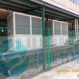 惠州高温热泵,热回收热泵,工业热泵热水机组