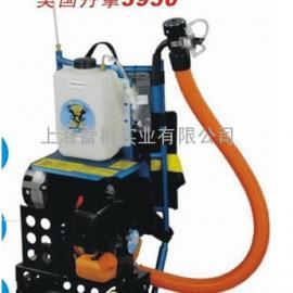 丹拿3950背负式超低容量喷雾器,机动超低容量喷雾机