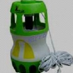 诱蚊灯|电子诱蚊灯|电子灭蚊器