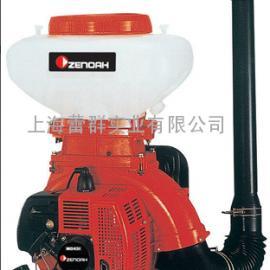 MD431背负式机动喷雾喷粉机
