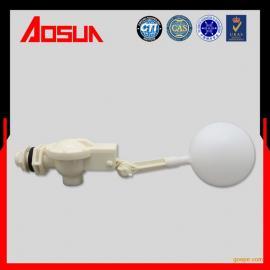 供应2寸浙江浮球阀,水面控制浮球,水位控制器