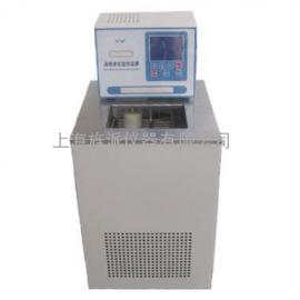 HX-010低温恒温循环器(HX-010规格|厂家生产)