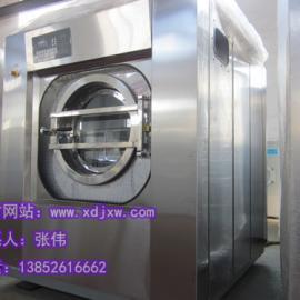 宾馆洗涤设备|大型布草清洗设备|酒店用品水洗机